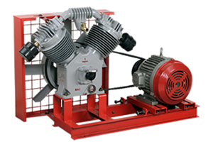 Borewell compressor manufacturers