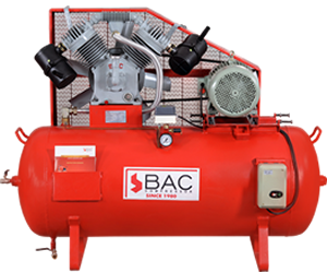 Reciprocating compressor suppliers