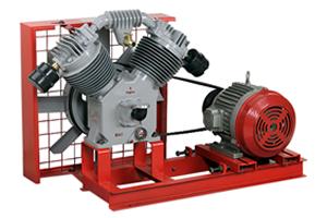 Borewell compressor manufacturers Coimbatore