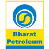 Customers of BAC Compressors - Bharat Petroleum
