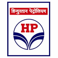 Customers of BAC Compressors - HP