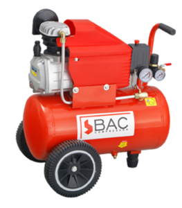 small air compressor manufacturers