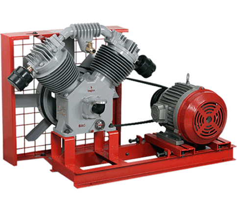 borewell compressors manufacturers Coimbatore