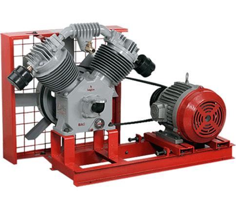 borewell compressors manufacturers Coimbatore