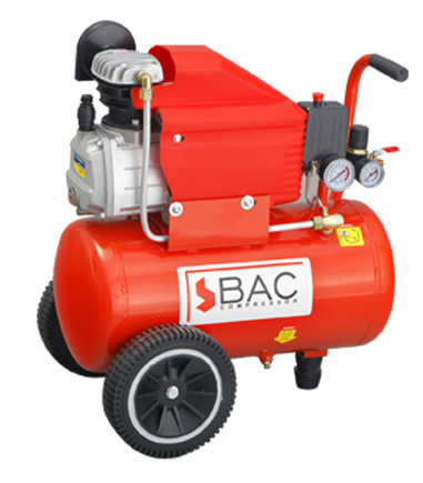 Portable air compressor manufacturers