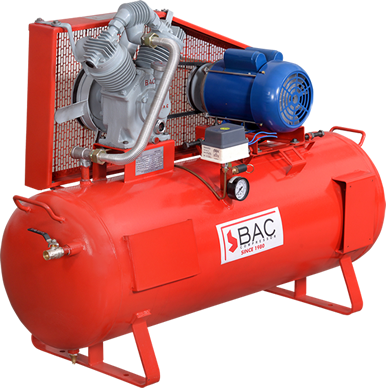 Reciprocating air compressor price in Coimbatore