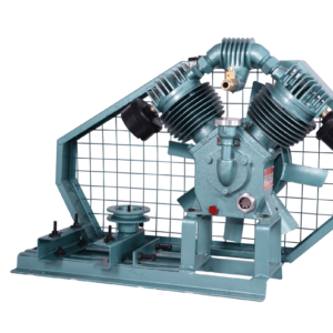 single stage air compressor manufacturers