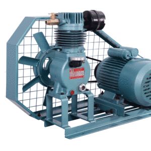 1.5 hp air compressor water pump