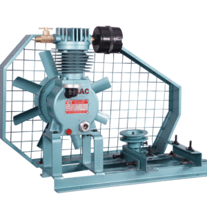 1.5 hp borewell compressor motor price