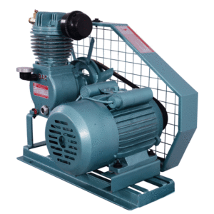 1.5 hp borewell air compressor price