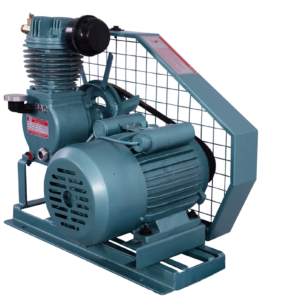 2 hp air compressor pump for borewell