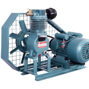 2 hp borewell compressor price