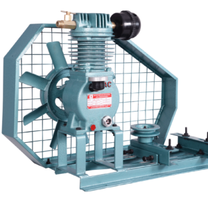 2 hp borewell compressor motor price