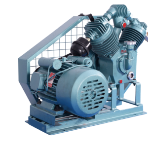 2 hp compressor motor for borewell
