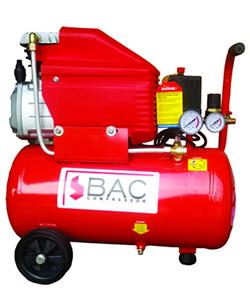 Oil Free Small Air Compressor Price