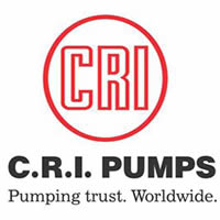 Customers of BAC Compressors - CRI Pumps