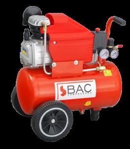 Portable compressor manufacturers Coimbatore
