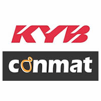 Customers of BAC Compressors - KYB Conmat