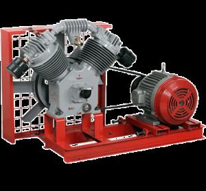 borewell compressor Coimbatore