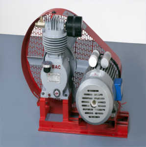 Single Cylinder borewell compressor manufacturers in Coimbatore
