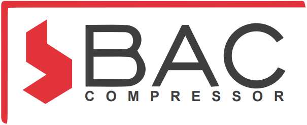 Air compressor manufacturers & suppliers in Coimbatore