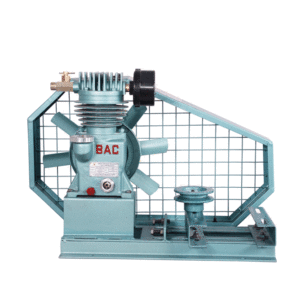 1 hp borewell compressor motor price