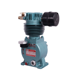 1.5 hp borewell compressor pump price