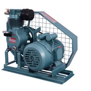 1.5 hp borewell compressor pump