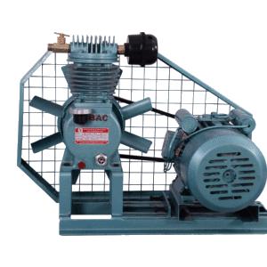 1.5 hp water compressor pump price