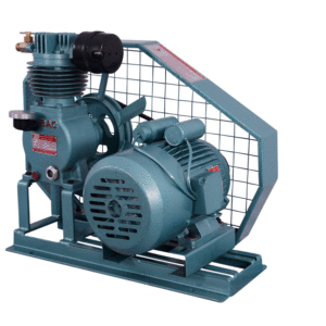1.5 hp monoblock borewell air compressor pumps manufacturers