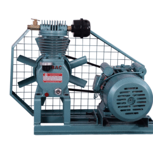 1.5hp monoblock borewell compressor price