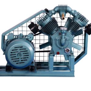 2 hp borewell compressor manufacturers in Coimbatore