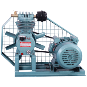 2 hp single cylinder borewell compressor pump manufacturers