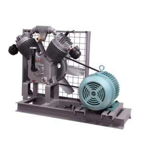5hp Air Compressor for Borewell