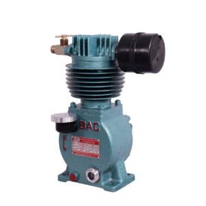1.5hp monoblock borewell compressor motor price