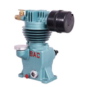 Monoblock 1hp Borewell Compressor Price