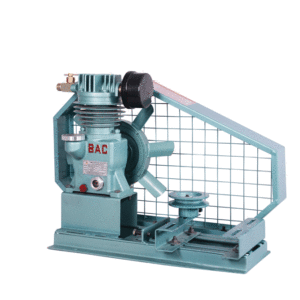 single stage 2 hp water compressor pump price